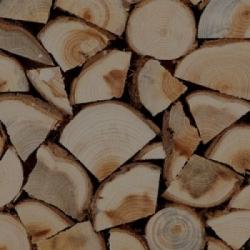 Колун для дров механический